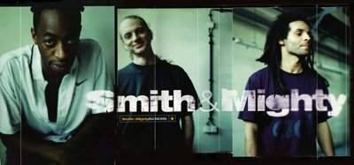 Smith & Mighty