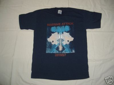 Risingson T-Shirt